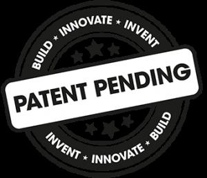 dead stick drone patent pending